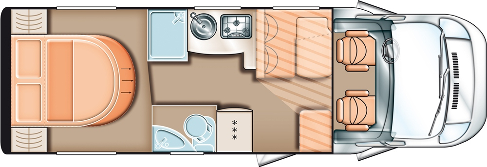 carado t 449 2016 technische daten. Black Bedroom Furniture Sets. Home Design Ideas
