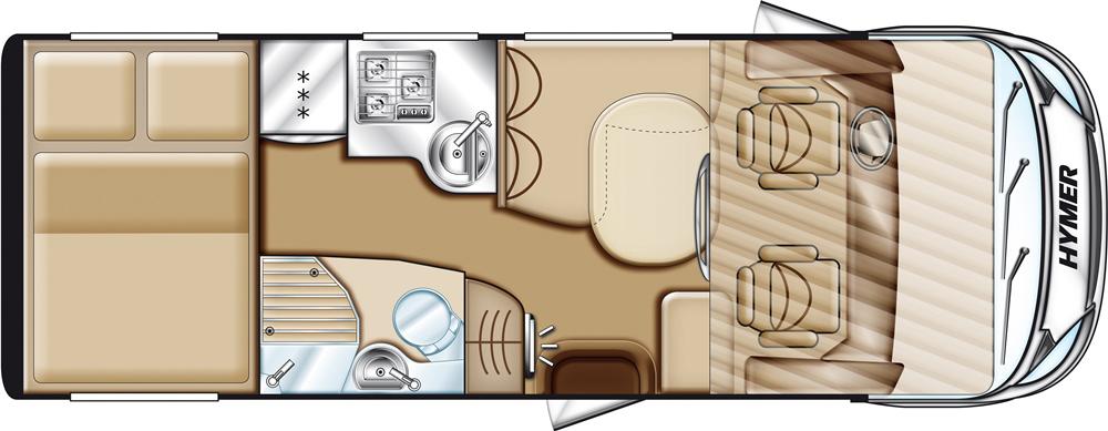 hymer b klasse 514 2014 technische daten. Black Bedroom Furniture Sets. Home Design Ideas